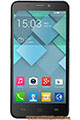 Чехлы для Alcatel One Touch Idol S 6034R