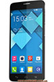 Чехлы для Alcatel One Touch Idol X Plus 6043D