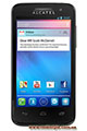 Чехлы для Alcatel One Touch MPop 5020D