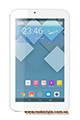 Чехлы для Alcatel One Touch POP 7S P330X