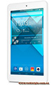 Чехлы для Alcatel One Touch POP 7 P310A