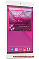 Чехлы для Alcatel One Touch POP 8 P320X