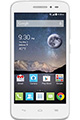 Чехлы для Alcatel One Touch POP Astro 5042T