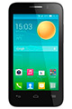 Чехлы для Alcatel One Touch POP D3 4035D
