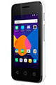 Чехлы для Alcatel One Touch Pixi 3 4.5 3G 4027