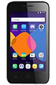 Чехлы для Alcatel One Touch Pixi 3 4.5 4G 5017