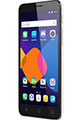Чехлы для Alcatel One Touch Pixi 3 5.5