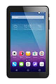 Чехлы для Alcatel One Touch Pixi 3 7 4G 9007X