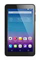 Чехлы для Alcatel One Touch Pixi 3 8 3G 9005X