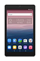 Чехлы для Alcatel One Touch Pixi 3 8 Wi-Fi