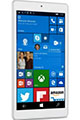 Чехлы для Alcatel One Touch Pixi 3 8 Windows