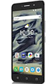 Чехлы для Alcatel One Touch Pixi 4 6 4G 9001X