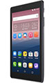 Чехлы для Alcatel One Touch Pixi 4 7 3G 9003A