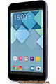 Чехлы для Alcatel One Touch Pixi 7 I213