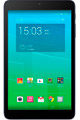 Чехлы для Alcatel One Touch Pixi 8 I220 I221