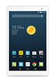 Чехлы для Alcatel One Touch Pop 10 P360X