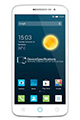 Чехлы для Alcatel One Touch Pop 2 5042