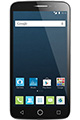 Чехлы для Alcatel One Touch Pop 2 5 Premium 7044