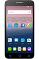 Чехлы для Alcatel One Touch Pop 3 5.5 5025