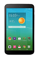 Чехлы для Alcatel One Touch Pop 8S P350X