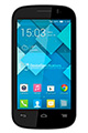Чехлы для Alcatel One Touch Pop C2 4032X
