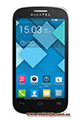 Чехлы для Alcatel One Touch Pop C3 4033D