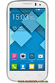 Чехлы для Alcatel One Touch Pop C5 5036D