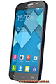 Чехлы для Alcatel One Touch Pop C7 7040D