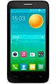 Чехлы для Alcatel One Touch Pop D5 5038D