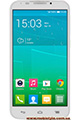 Чехлы для Alcatel One Touch Pop S7 7045Y
