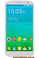 Чехлы для Alcatel One Touch Pop S9 7050K