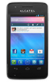 Чехлы для Alcatel One Touch Pop S 4030