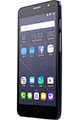 Чехлы для Alcatel One Touch Pop Star 3G 5022D