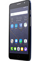 Чехлы для Alcatel One Touch Pop Star 4G 5070D
