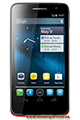 Чехлы для Alcatel One Touch Scribe HD 8008D