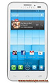 Чехлы для Alcatel One Touch Snap 7025D