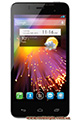 Чехлы для Alcatel One Touch Star Dual Sim 6010D