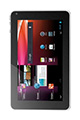 Чехлы для Alcatel One Touch T10