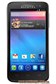 Чехлы для Alcatel One Touch XPop 5035D