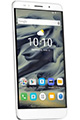 Чехлы для Alcatel Pop 4 6 Pop 4 XL