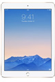 Чехлы для Apple iPad Air 2