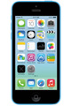 Чехлы для Apple iPhone 5C
