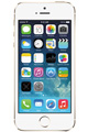 Чехлы для Apple iPhone 5S