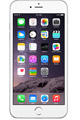 Чехлы для Apple iPhone 6 Plus