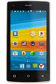 Чехлы для DEXP XL240 Ixion Triforce