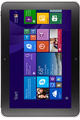 Чехлы для HP ElitePad 1000 G2