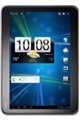 Чехлы для HTC Jetstream