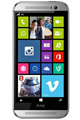 Чехлы для HTC One M8 for Windows