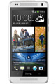 Чехлы для HTC One mini