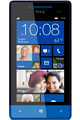 Чехлы для HTC Windows Phone 8S